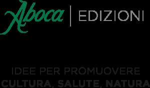 Aboca Edizioni
