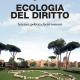 Aboca-Edizioni-Ecologia-del-diritto_Mattei