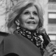 Aboca Edizioni -Jane Fonda